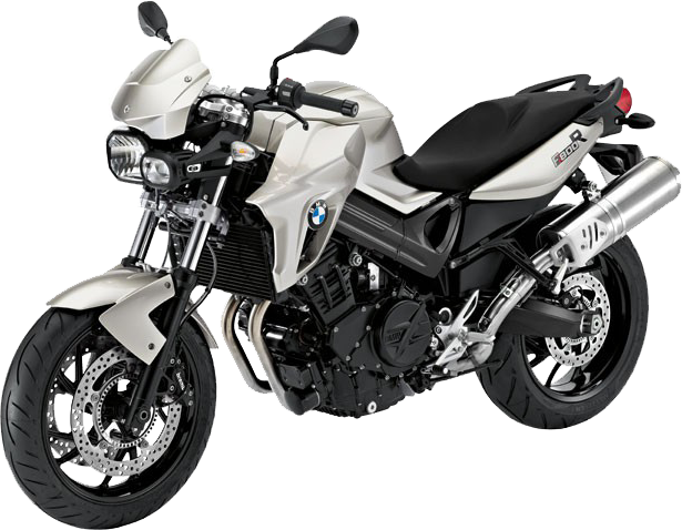 At Promotoracing.com you find the BMW F800-R for hire and drive in South Tyrol